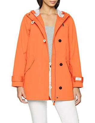 Joules Women's Coast Coat,6