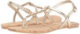 Lilly Pulitzer Cora Sandal Women's Sandals