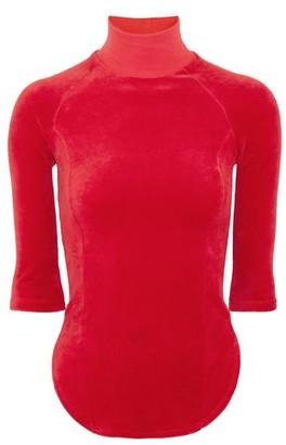 Juicy Couture VETEMENTS x T-shirt