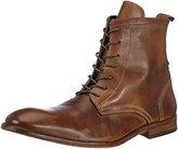 H By Hudson Men's Swarthmore Boot