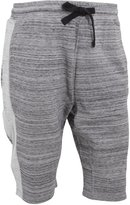 Bench Mens Mooch Drawstring Casual Sports Shorts (Extra Extra Large)