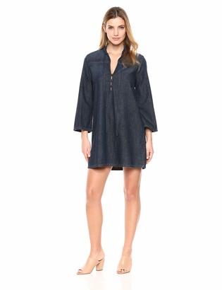 AG Jeans Women's Fable Dress