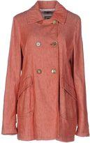 Maliparmi Overcoats