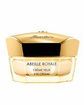 Guerlain Abeille Royale Eye Cream, 15 mL