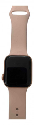 Apple Watch 42mm Pink Pink gold Watches