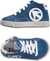 Momino Low-tops & sneakers - Item 11149709