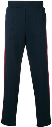 Rossignol Basic Track Trousers