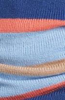 BCBGeneration 'Turban Tuck' Head Wrap