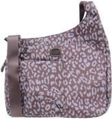 Bric's Cross-body bags - Item 45373292