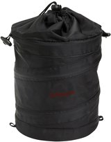 Diono Pop-up Trash Bin - Black - One Size