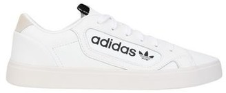 adidas SLEEK Low-tops & sneakers