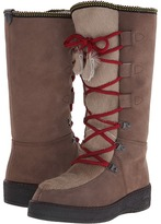 Penelope Chilvers Intrepid Boot