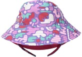 The North Face Kids - Baby Sun Bucket 13 Bucket Caps