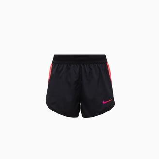 Nike Shorts Cj2254-010