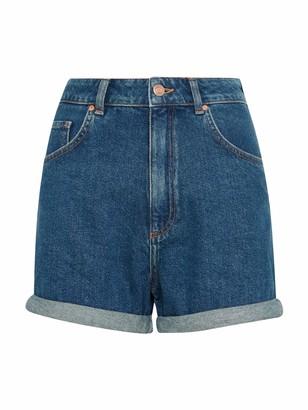 Mavi Jeans Women's Clara