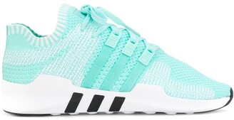 adidas EQT support ADV Primeknit sneakers