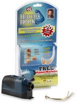 Hercules Hook