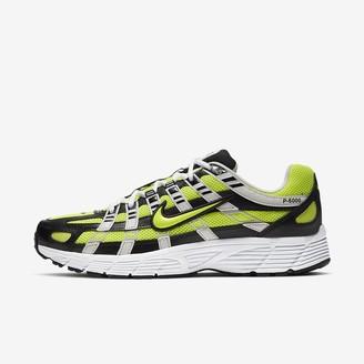 Nike Shoe P-6000