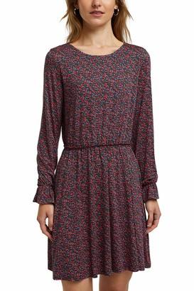 edc by Esprit Women's 100CC1E326 Dress
