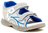 Naturino Sport Sandal (Toddler & Little Kid)