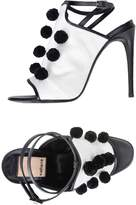 Kalliste Sandals - Item 11266746