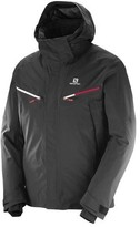 Salomon Men's Icecool Jacket