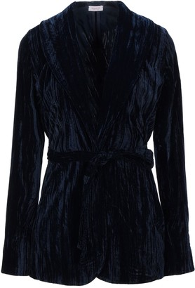 ROSSOPURO Suit jackets