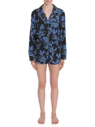 Stella McCartney Poppy Snoozing Pajama Set