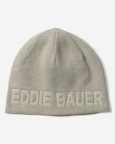 Eddie Bauer Pike Reversible Beanie
