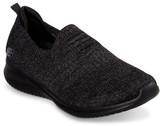 Skechers Ultra Flex Harmonious Slip-On Sneaker - Women's