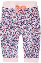 Noppies HAMLIM Trousers multicolor