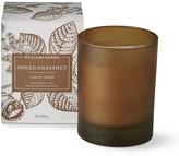 Williams-Sonoma Williams Sonoma Spiced Chestnut Candle
