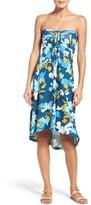 Patagonia Women's Kamala Convertible Jersey Skirt