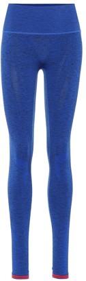 LNDR Ultra leggings