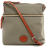 Dooney & Bourke Nylon Cross-Body Bag