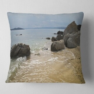 Sea Life Artwork Shop The World S Largest Collection Of Fashion Shopstyle