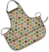 SugarBooger by o.r.e Kiddie Apron in Bottle Cap
