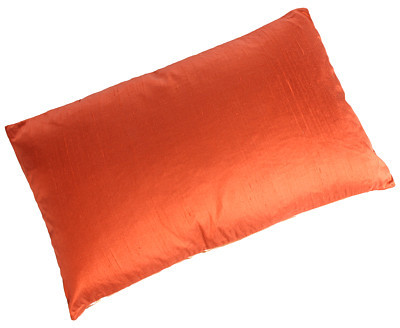 Blissliving Home Zahara Pillow