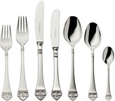 Robbe & Berking - Rosenmuster Cutlery Set - 60 Piece