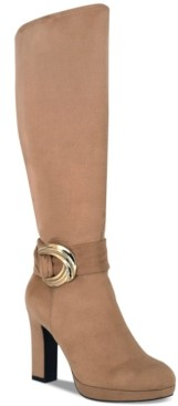 Impo Obia Dress Boots Women's Shoes