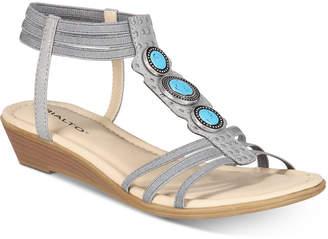 Rialto Georgy Flats Women Shoes
