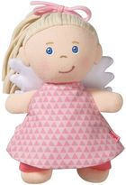Haba Guardian Angel Felicia Snug Up Doll