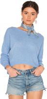Charli Caya Cashmere Sweater
