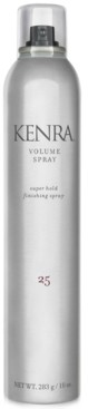 Kenra Volume Spray 25, 10-oz, from Purebeauty Salon & Spa