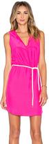 Amanda Uprichard Antigua Dress
