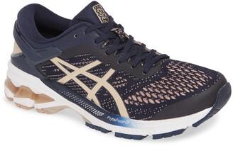 Asics R) GEL-Kayano(R) 26 Running Shoe