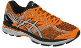 Asics Men's GT-2000 4 Lite-Show PG Running Shoe
