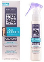 John Frieda Frizz-Ease Curl Spray, 100 ml