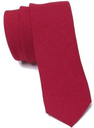 Original Penguin Ida Solid Tie