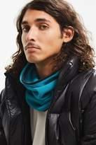 Urban Outfitters Polar Fleece Neck Gaiter